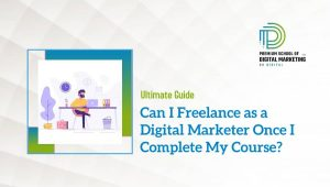 Can-I-Freelance-As-a-Digital-Marketer-Once-I-Complete-My-Course