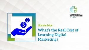 Whats-the-real-cost-of-learning-digital-marketing
